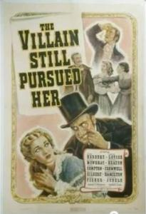 The_Villain_Still_Pursued_Her-454257610-large